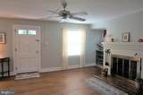 9907 Middleford Road - Photo 26