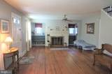 9907 Middleford Road - Photo 28