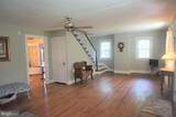9907 Middleford Road - Photo 29