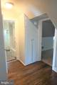 9907 Middleford Road - Photo 31