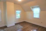 9907 Middleford Road - Photo 32