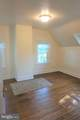 9907 Middleford Road - Photo 33