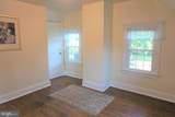 9907 Middleford Road - Photo 34