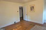 9907 Middleford Road - Photo 35