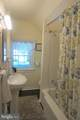 9907 Middleford Road - Photo 36