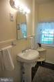 9907 Middleford Road - Photo 37