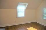 9907 Middleford Road - Photo 38