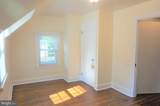 9907 Middleford Road - Photo 39