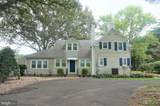 9907 Middleford Road - Photo 4