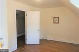 9907 Middleford Road - Photo 41