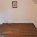 9907 Middleford Road - Photo 42