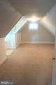 9907 Middleford Road - Photo 44