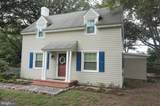 9907 Middleford Road - Photo 45