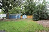 9907 Middleford Road - Photo 48