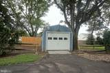 9907 Middleford Road - Photo 51