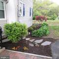 9907 Middleford Road - Photo 55