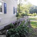 9907 Middleford Road - Photo 56