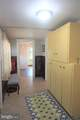 9907 Middleford Road - Photo 6
