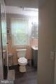 9907 Middleford Road - Photo 9