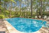 207 Oyster Cove Landing - Photo 12