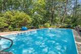 207 Oyster Cove Landing - Photo 13