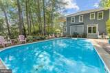207 Oyster Cove Landing - Photo 14