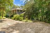 207 Oyster Cove Landing - Photo 16