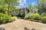 207 Oyster Cove Landing - Photo 17