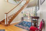 207 Oyster Cove Landing - Photo 19