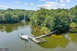 207 Oyster Cove Landing - Photo 2
