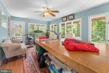 207 Oyster Cove Landing - Photo 43