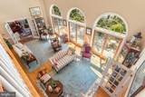 207 Oyster Cove Landing - Photo 45