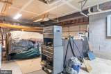 207 Oyster Cove Landing - Photo 60