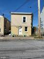 343 & 351 S Lawrence St - Photo 2
