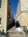 343 & 351 S Lawrence St - Photo 4