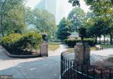 202-10 Rittenhouse Square - Photo 42