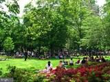 202-10 Rittenhouse Square - Photo 43
