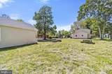 79 Bentonville Road - Photo 2