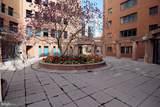 4801 Hampden Lane - Photo 1