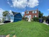 5425 22ND Road - Photo 1