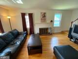 5425 22ND Road - Photo 10