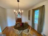 5425 22ND Road - Photo 16