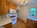 5425 22ND Road - Photo 19