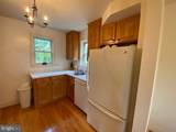 5425 22ND Road - Photo 20