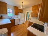5425 22ND Road - Photo 21
