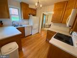 5425 22ND Road - Photo 22