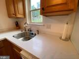 5425 22ND Road - Photo 24
