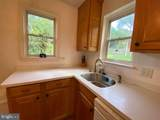 5425 22ND Road - Photo 25