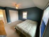 5425 22ND Road - Photo 30