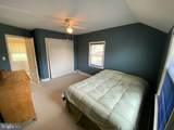 5425 22ND Road - Photo 31